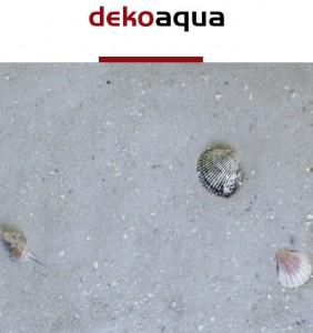 deko_aqua