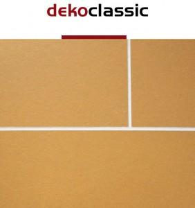 deko_classic