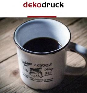 deko_druck