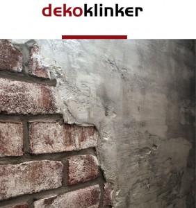 deko_klinker