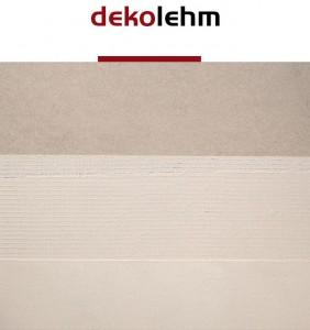 deko_lehm