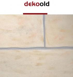 deko_old